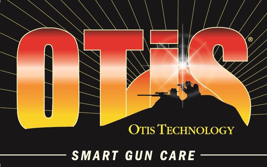 Otis Logo_SGC_black background