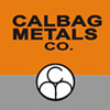 Calbag Metals Co.