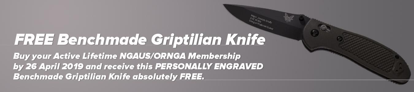 2019 Membership