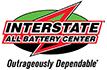 Interstate All Battery Center