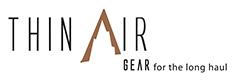 Thin Air Gear
