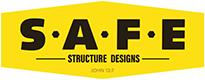 S.A.F.E. Structure Designs