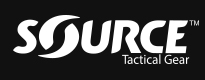 SourceTacticalGear